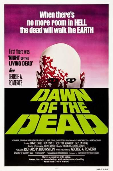 Dawn 1978