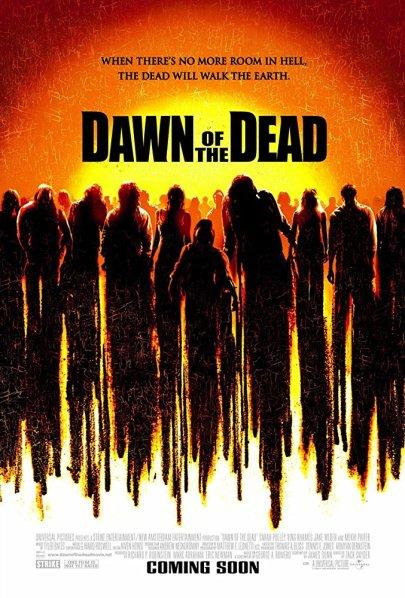 Dawn 2004 2