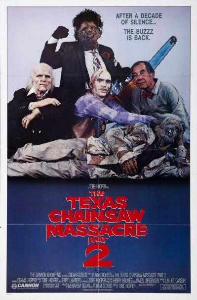TCM2 Poster