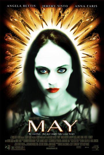 May Poster 3